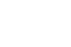 LiveBandsMusic